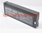 PANASONIC PVS565, PVS550 camcorder battery