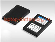 JVC GZ-MC500, GZ-MC200 camcorder battery
