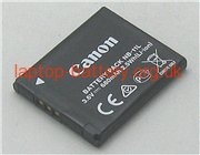 CANON SX420, IXUS175 digital camera battery