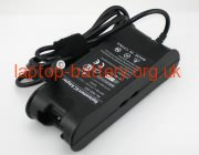 19.50 V, 0 mAh adapters for DELL Latitude 13