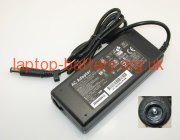 HP Pavilion dm3-1023tx adapters