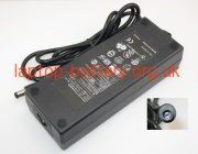 19.5V, 6.7A, 130W adapters for DELL Latitude E6400
