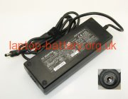 TOSHIBA SATELLITE C55T adapters