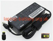 20V, 4.5A, 90W adapters for LENOVO T440s