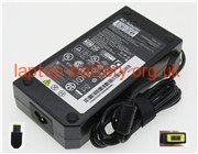 20V, 8.5A, 170W adapters for LENOVO ThinkPad T540