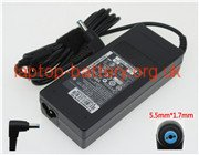 19V, 4.74A, 90W adapters for ACER aspire 5315