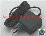 19.5V, 2.31A, 45W adapters for HP EliteBook 725 G3