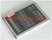 SAMSUNG Galaxy, Galaxy S II cell phone battery