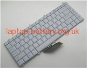 Keyboards for SONY Vaio Vgn-fs640