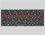 ACER Aspire V3-371, Aspire E3-112 Serie laptop keyboards