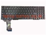 Keyboards for ASUS ZX553VD