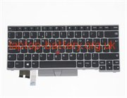 LENOVO L380, L480 laptop keyboards
