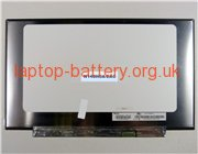 LENOVO ThinkPad E480-20KNCTO1WW, ThinkPad E480 laptop screen