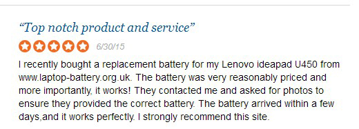 laptop batteries uk review3